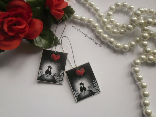 handmade jewelry stekia pantou