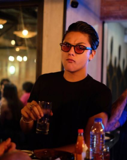 MUST SEE: The High-Class Restaurant Co-Owned By Vice Ganda And Daniel Padilla!