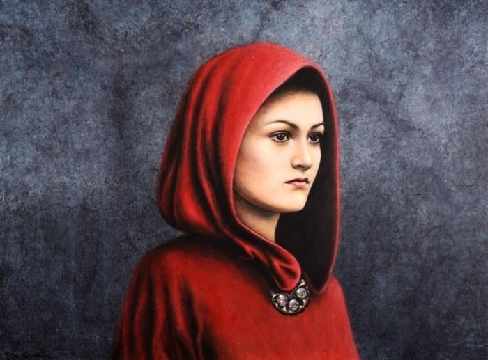 Sandra De Jaume