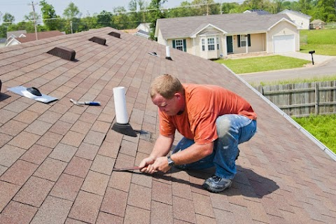 All You Need To Know About Selecting The Best Roofing Contractors
