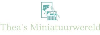 https://www.mijnwebwinkel.nl/winkel/theasminiatuurwereld/c-4862101/thea-s-adventskalender-2019/