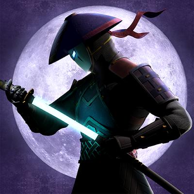 لعبة Shadow Fight 2 مهكرة مدفوعة, تحميل APK Shadow Fight 2, لعبة Shadow Fight 3 مهكرة جاهزة للاندرويد, shadow fight 3 مهكرة من كل شيء,  Shadow Fight apk mod hack