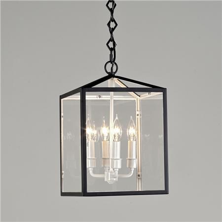 Amanda Rapp Design: Lighting Inspirations: Chandeliers ...