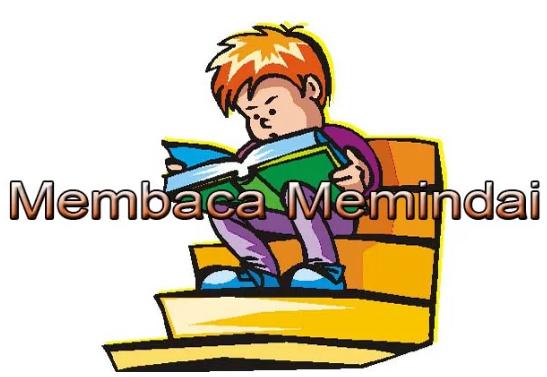 Pengertian, Tujuan, Manfaat, Fungsi dan Langkah-Langkah Membaca Memindai Terlengkap