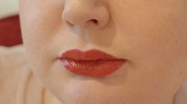 Pixi by Petra GelTint and SilkGloss in FreshGloss & BeachTint Swatch