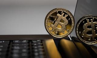 bitcoin 2020 precio