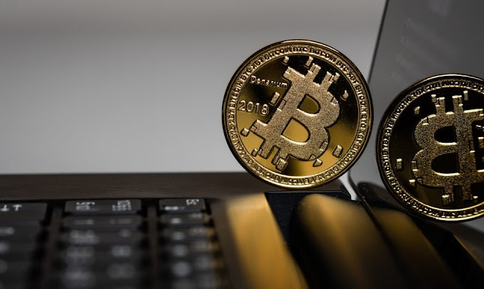Bitcoin Chile 2020