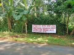 Tolak RUU HIP,  FPI Tak Gelar Aksi Turun ke Jalan di Batang