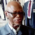 APC chieftain says party chairman John Oyegun can't be forced out of the party by anyone