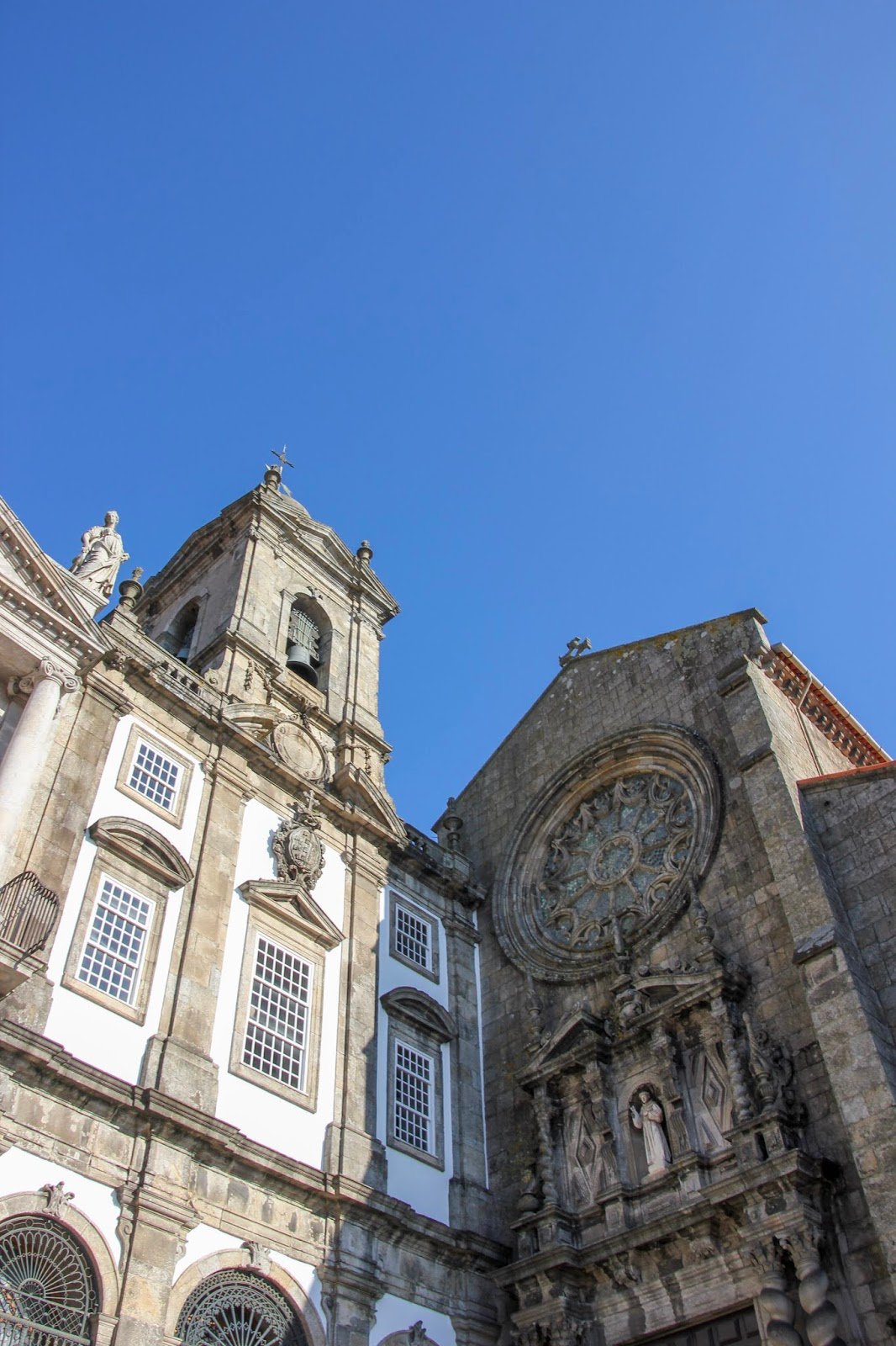 Eglise Sao Francisco