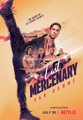 the-last-mercenary-movie-netflix