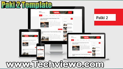 fast loading blogger template 2019,free premium blogger template, seo friendly