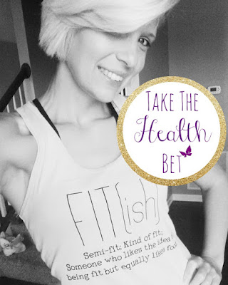 Erin Traill, diamond beachbody coach, get paid to lose weight, weight loss support, health bet, 21 day fix, weight loss success, fit mom, fit nurse, wellness coach, hypothyroid