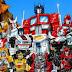 """""""Transformers"""" vai ganhar longa animado com o diretor de """"Toy Story 4"""""""