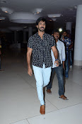 Sarrainodu Success Meet-thumbnail-6