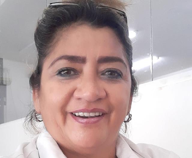 Guadalupe Buenfil Salazar, denunció acoso laboral, discriminación, amenazas, humillaciones y agresiones de la jefa del sitio, Ana Cristina Gavaldon Hoshiko