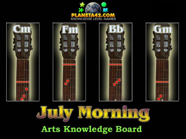 http://planeta42.com/arts/julymorning/bg.html