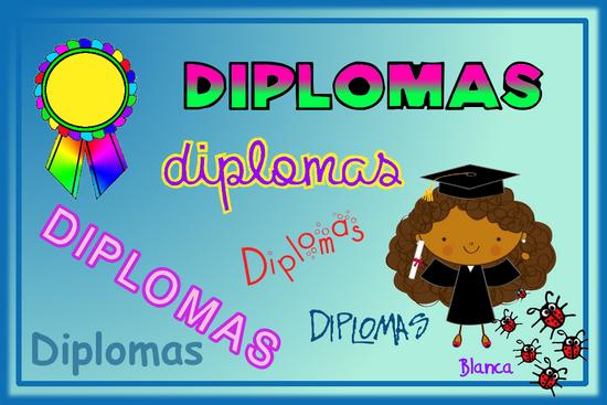 http://kit-kat-tic.blogspot.com.es/2017/05/diplomas.html