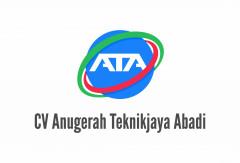 Lowongan Kerja Sales Project (Kontraktor) di Anugerah TeknikJaya Abadi