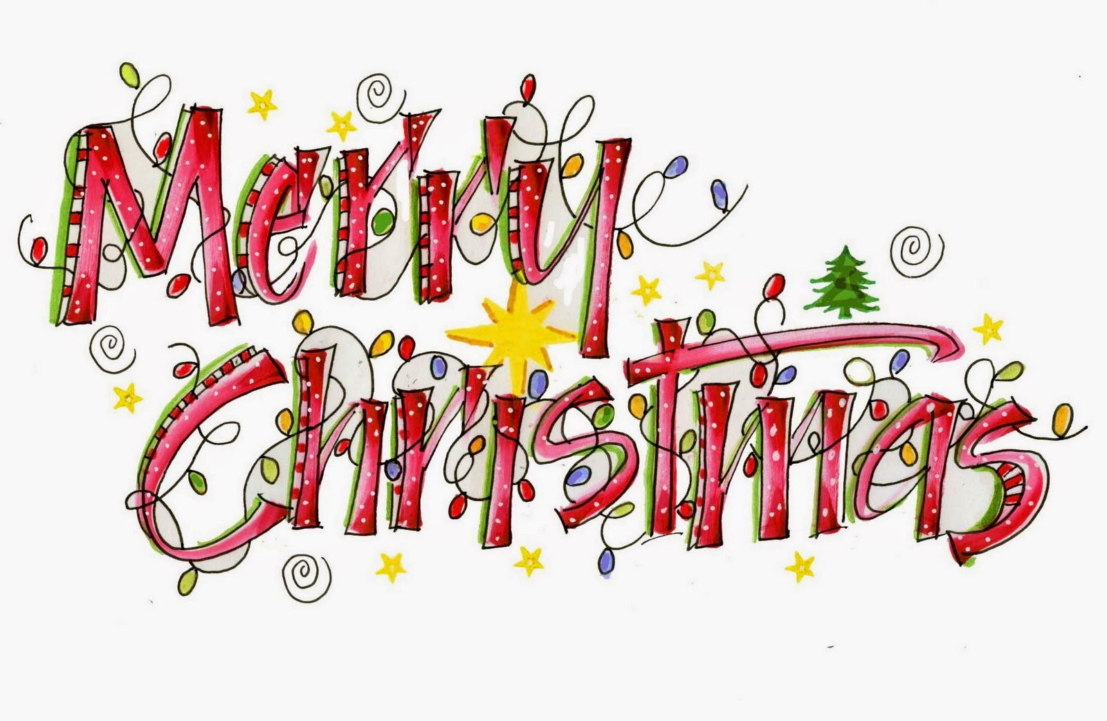 Merry Christmas 2015 Wishes SMS Pics