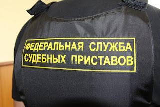 В Краснодарском крае приставы закрыли мебельный магазин, который работал во время карантина