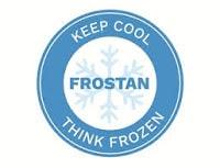 Frostan Limited - Tanzania