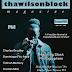 thawilsonblock magazine issue98