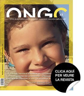 https://issuu.com/ongc/docs/ongc_63_completa