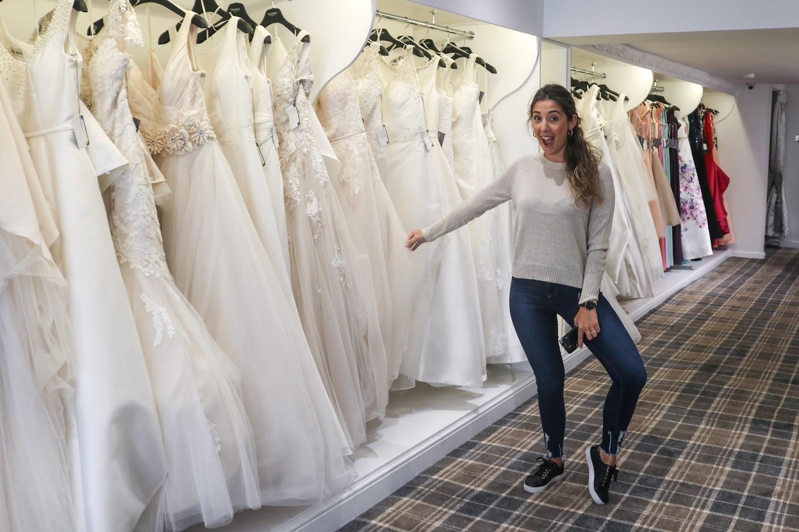 Wedding_Dress_Shopping