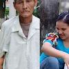 Ambisi Wanita Muda Nikahi Kakek 70 Tahun Demi Harta, 8 Tahun Kemudian Ia Mengaku Menyesal!