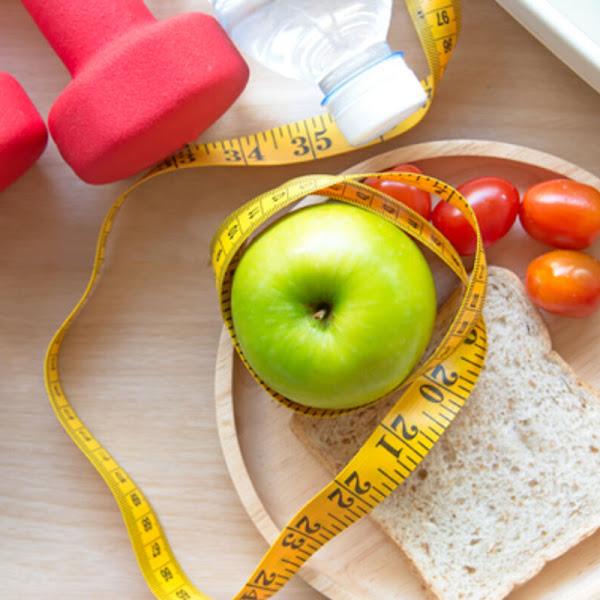 Orthorexie - Der zwanghafte Drang sich gesund zu ernähren