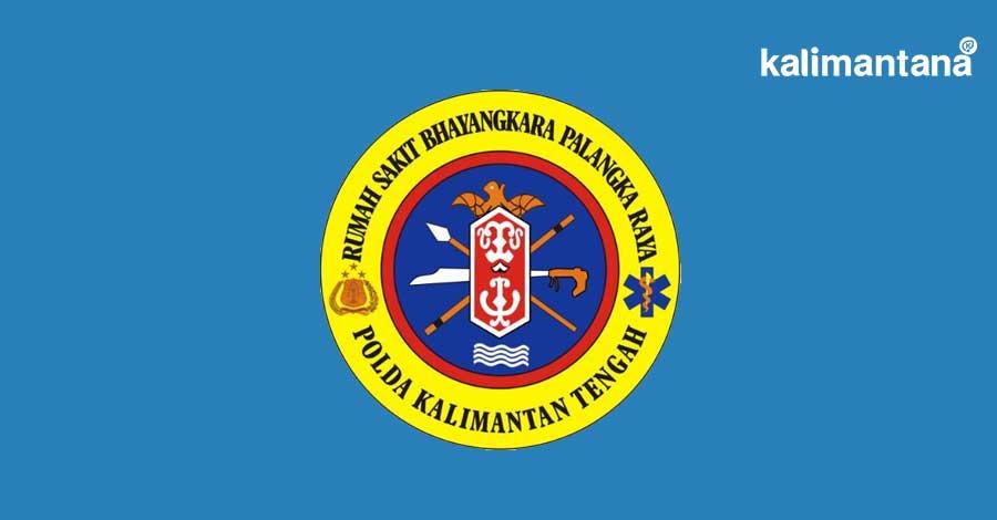 Penerimaan Pegawai Rumah Sakit Bhayangkara Polri