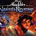 تحميل لعبة Aladdin Nasiras Revenge