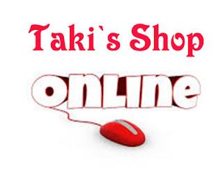 https://www.facebook.com/Takis-Shop-1465314720445754/