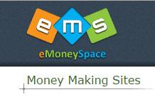 موقع emoneyspace