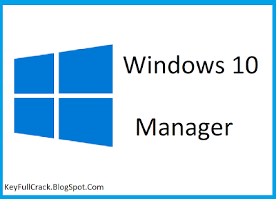 Windows X Managing Director 2 3 7 Crevice Keygen Sum