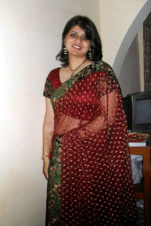sneha without dress