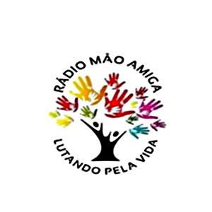 Ouvir agora Rádio Mão Amiga - São João de Meriti / RJ