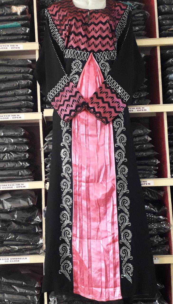 Chennai Plaza - Islamic Clothing: August 2019