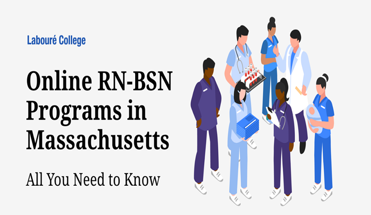 11 RN to BSN Nursing Statistics You Need to Know in 2020 #infographic