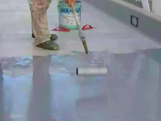 cara-waterproofing-coating.jpg