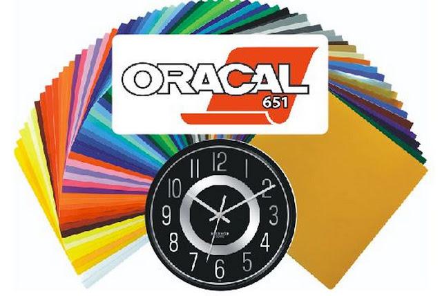 bahan-oracal-651