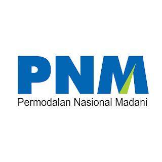 Peluang berkarir di PT Permodalan Nasional Madani (Persero)  tahun 2018 Lulusan SMA SMK D3 S1 Semua Jurusan di seluruh kantor cabang Indonesia