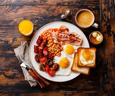 miért-fontos-a-reggeli