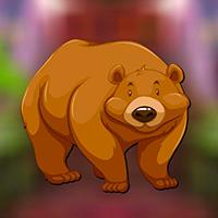 AvmGames Browny Bear Esca…