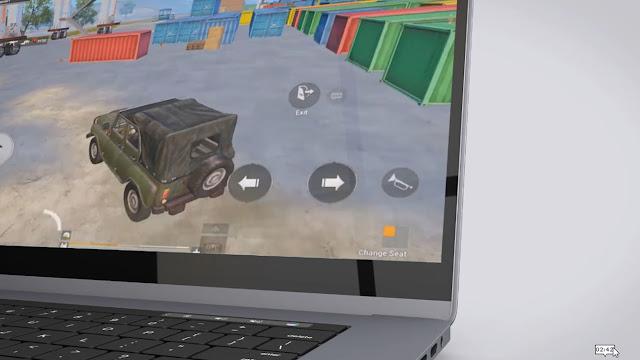 تشغيل تطبيقات الاندرويد على الكمبيوتر,تشغيل العاب الاندرويد على الكمبيوتر,تشغيل الاندرويد على الكمبيوتر,تشغيل العاب الكمبيوتر على الاندرويد,طريقة تشغيل العاب الكمبيوتر على الاندرويد,أسهل طريقة لتشغيل برامج الاندرويد على الكمبيوتر,طريقة تشغيل تطبيقات والعاب الاندرويد على الكمبيوتر,تشغيل الاندرويد علي الكمبيوتر,تشغيل العاب الهاتف على الكمبيوتر,تشغيل العاب الاندرويد علي الكمبيوتر,محاكي اندرويد,تشغيل تطبيقات الاندرويد علي الكمبيوتر,برنامج تشغيل الاندرويد على الكمبيوتر