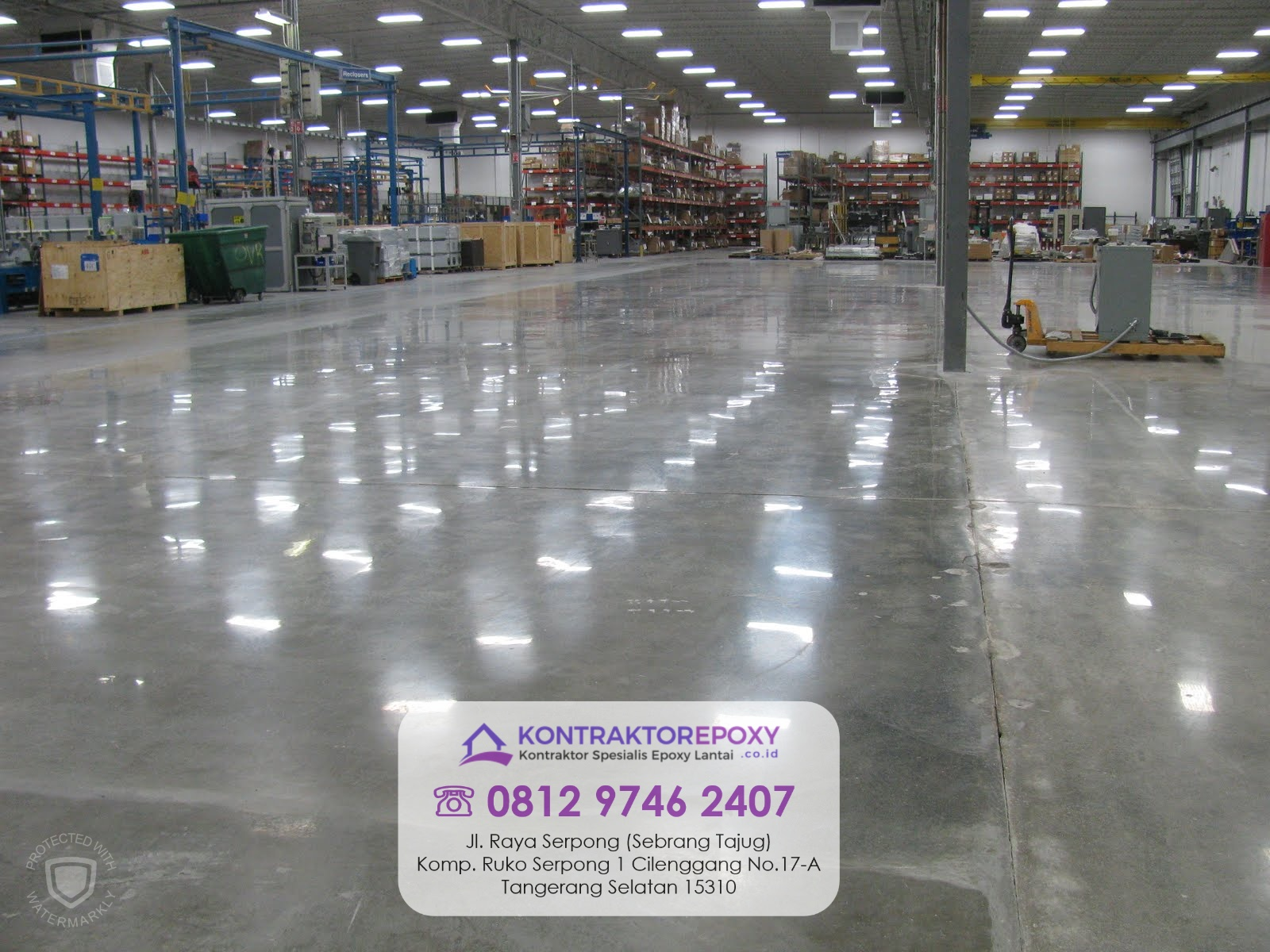 epoxy%2Bpolished%2Bconcrete%2B20