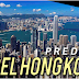 Bocoran Keluaran Togel Hongkong 25-11-2020
