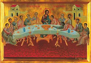 Resultado de imagem para traição de Judas icone