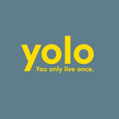 Yolo meaning in hindi,Yolo full form in hindi